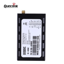 Queclink GV300VC Vehicle Tracker GPS 8V to 32V DC Multiple I/O Interface Realtime Tracker Car Internal 3-axis Accelerometer цена в Москве и Питере