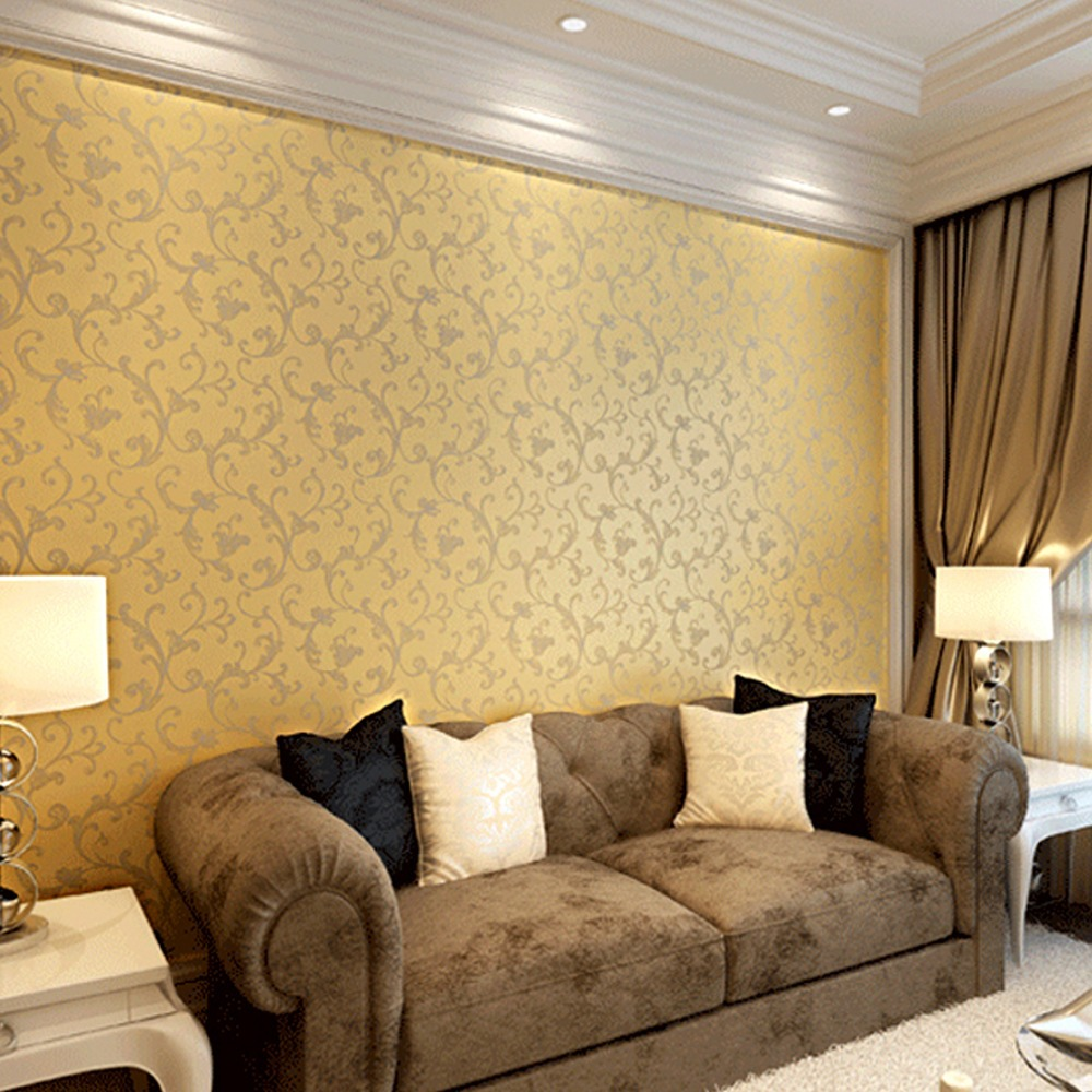 Delighted 3d Wall Decorations Images - The Wall Art Decorations ...