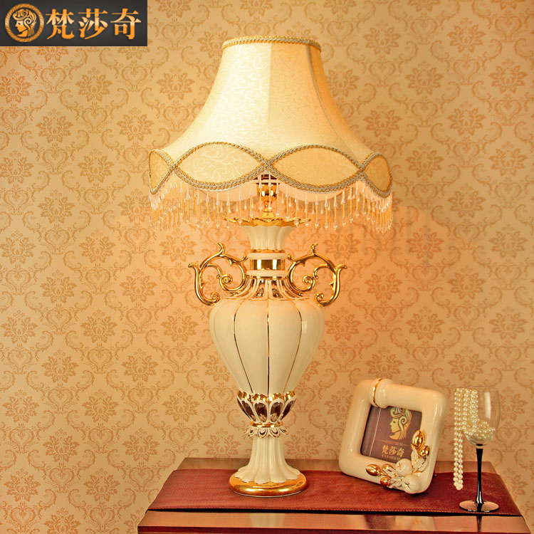 online cheap europese vloerlamp aliexpress alibaba group