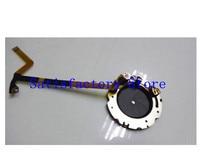 Power Aperture Diaphragm Shutter group Unit For Canon 24 105 MM F/4L IS USM Camera LENS part