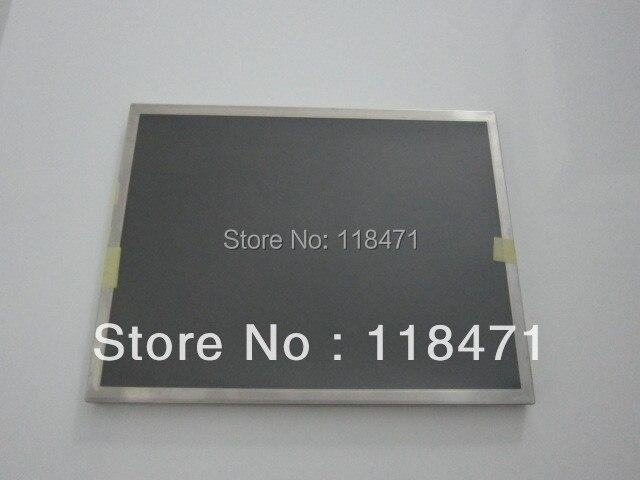 12.1 inch LCD Panel AA121XK01  1024 RGB*768 XGA12.1 inch LCD Panel AA121XK01  1024 RGB*768 XGA