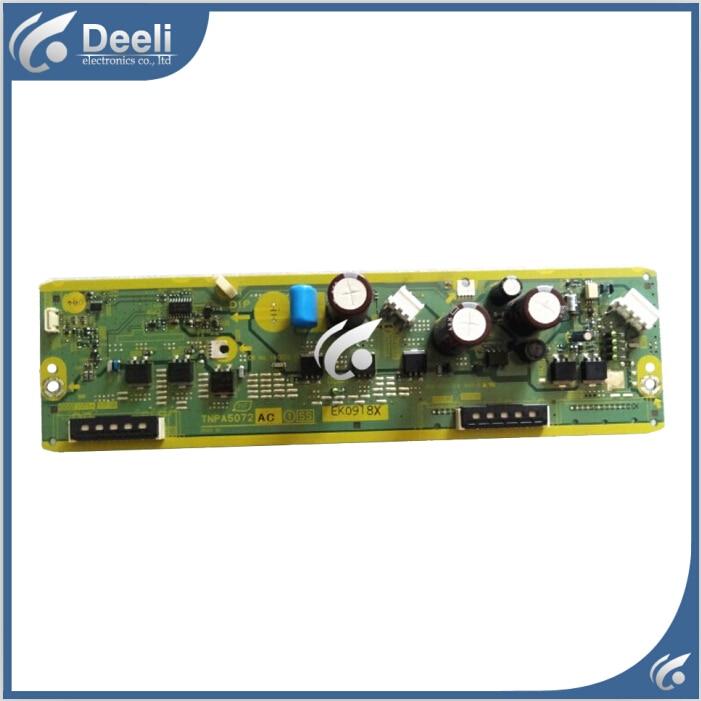 95% new original for board TNPA5072 TNPA5072AC TH-P42C20C TH-42PH20C good working good working original used for power supply board led50r6680au kip l150e08c2 35018928 34011135