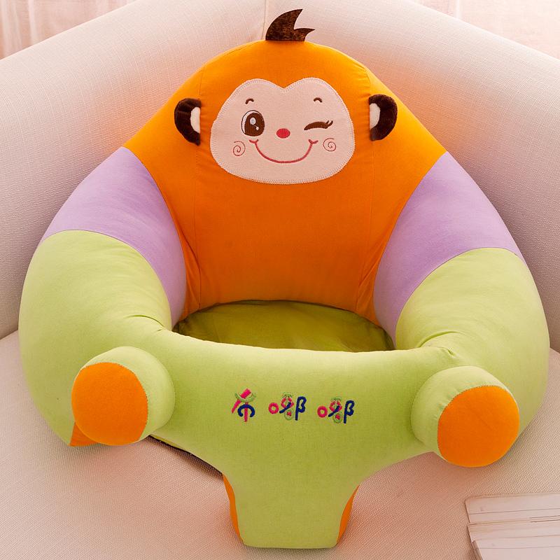 Baby Seats 10