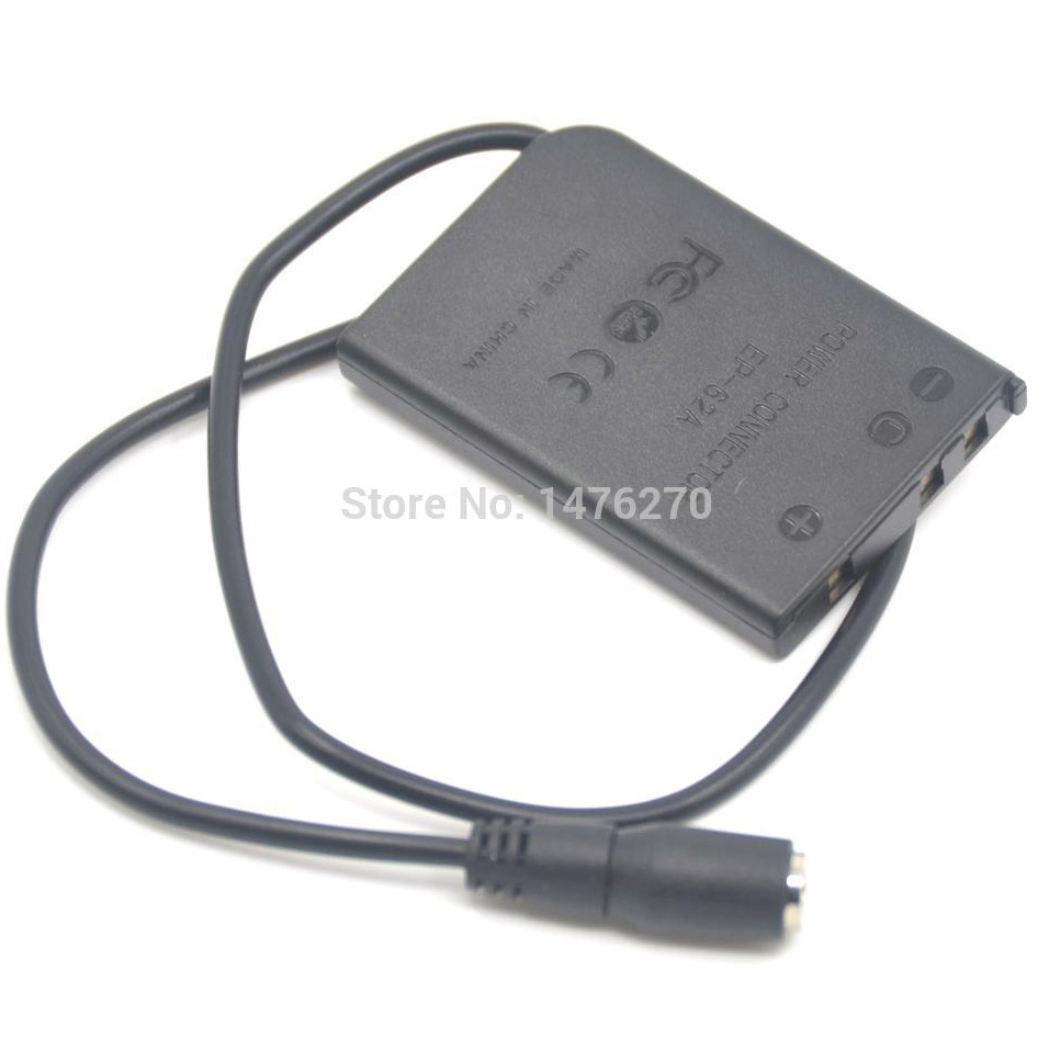 5900 /& 7900 Digital Cameras Nikon EH62A AC Adapter for Coolpix 3700 5200 4200