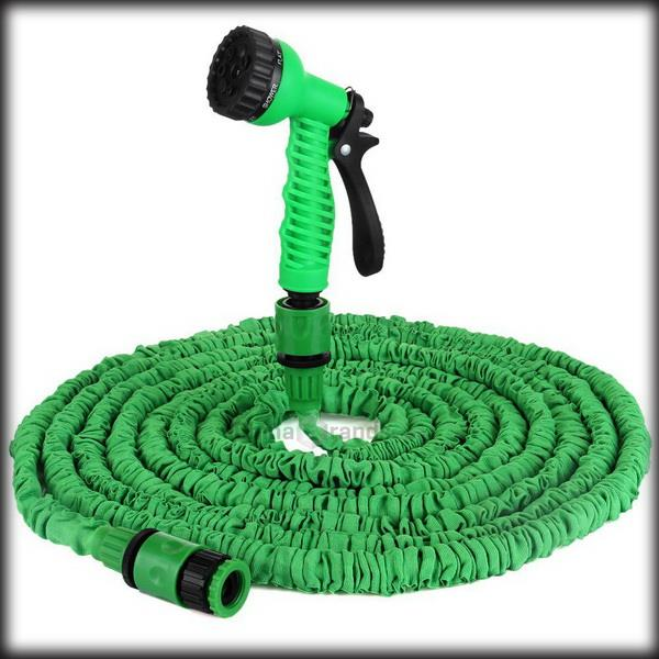 Popular Retractable Garden Hose Buy Cheap Retractable Garden Hose