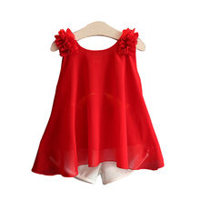ae7033a35ba Online Get Cheap Kids Clothes Free Shipping -Aliexpress.com ...
