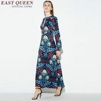 dresses for women femme new arrival 2018 dress sexy elegant best sellers of women KK719