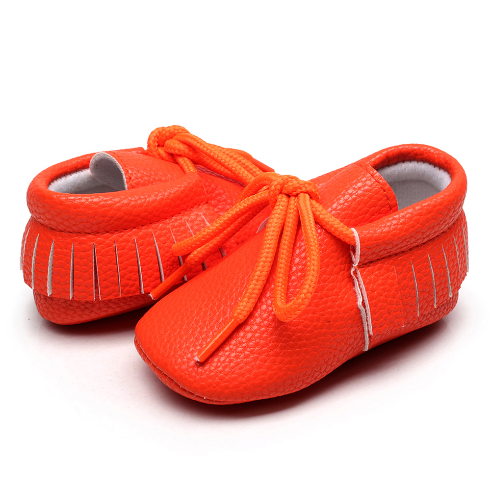 2017-New-Baby-Leather-Shoes-Infant-Toddler-Kids-Lacing-Soft-Sole-Sneakers-First-Walkers-Baby-Boy-Non-Slip-Tassel-Shoes-for-0-24M-1
