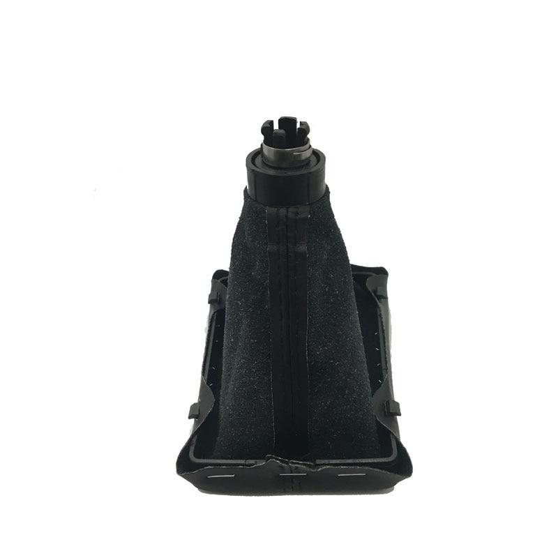 shift-knob-for-Audi-A4-2
