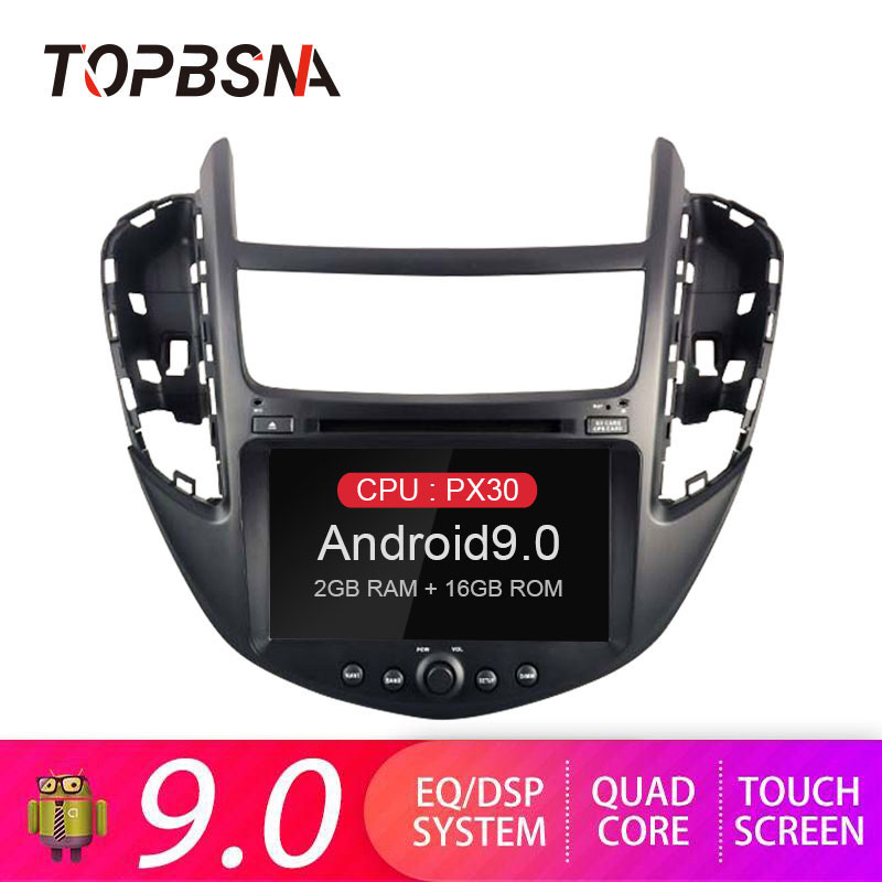 All kinds of cheap motor 2 din 7 android 8 1 in All B
