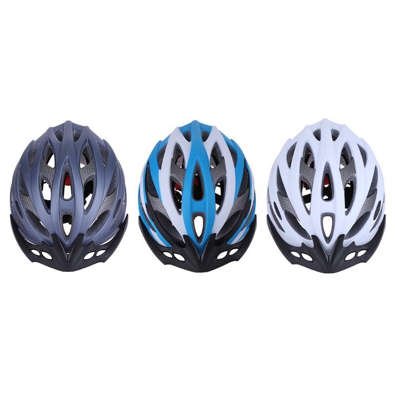 GUB Mountain Road Bike Helmet MTB Bicycle Helmet For Men Women Integrally Molded Windproof Cycling Helmet 56-65cm mtb bicycle helmet safety adult mountain road bike helmets casco ciclismo man women cycling helmet 1x helmet and 1xgoggles