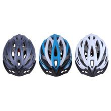 GUB Mountain Road Bike Helmet MTB Bicycle Helmet For Men Women Integrally Molded Windproof Cycling Helmet 56-65cm