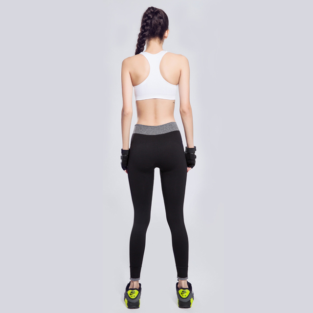 Women Sports Leggings | Running Tights