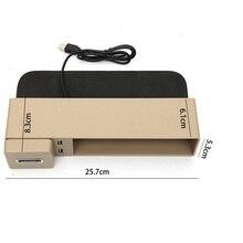 Автокресло щелевая коробка для хранения подстаканник Организатор Off/Черный Авто Gap прочный