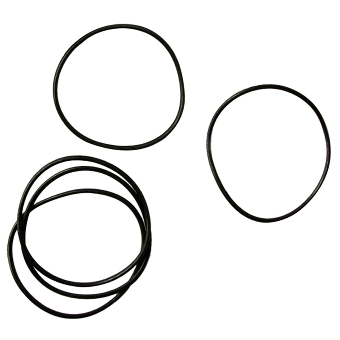 New Elastic Shoe Lace No Tie Semi Circular Shoelaces For