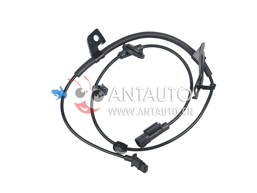 Rear Left ABS Wheel Speed Sensor For Mitsubishi Outlander