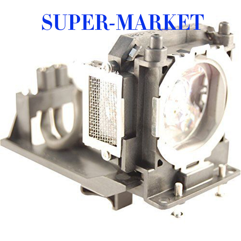 Free Shipping Replacement Projector Bare Lamp POA-LMP94/LMP94 for Sanyo PLV-Z5,PLV-Z4,PLV-Z60,PLV-Z5BK Projector 94