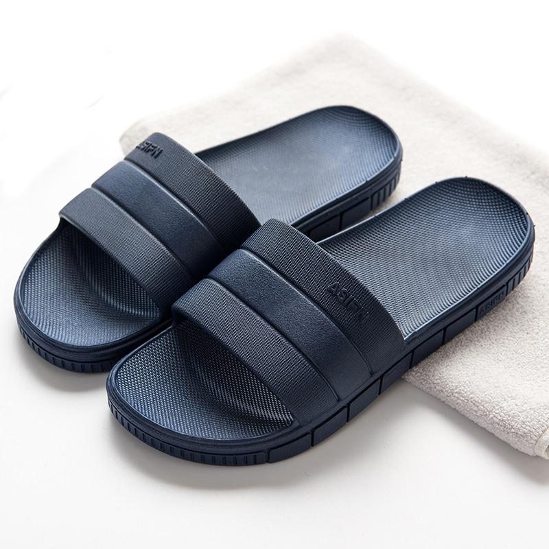 Bothe Slides Women Slippers Summer Beach Slides Home Slippers Platform Sandals Women Shoes Bothe Flip Flops Zapatillas Mujer 4