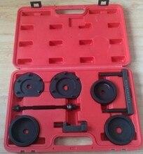 Transfer-Fall Übertragung Gummilager Buchse Werkzeug Für BMW X3 E83, X5 E53, X6 E71