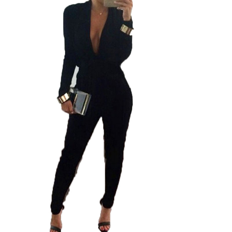 popular sexy pant suitbuy cheap sexy pant suit lots from