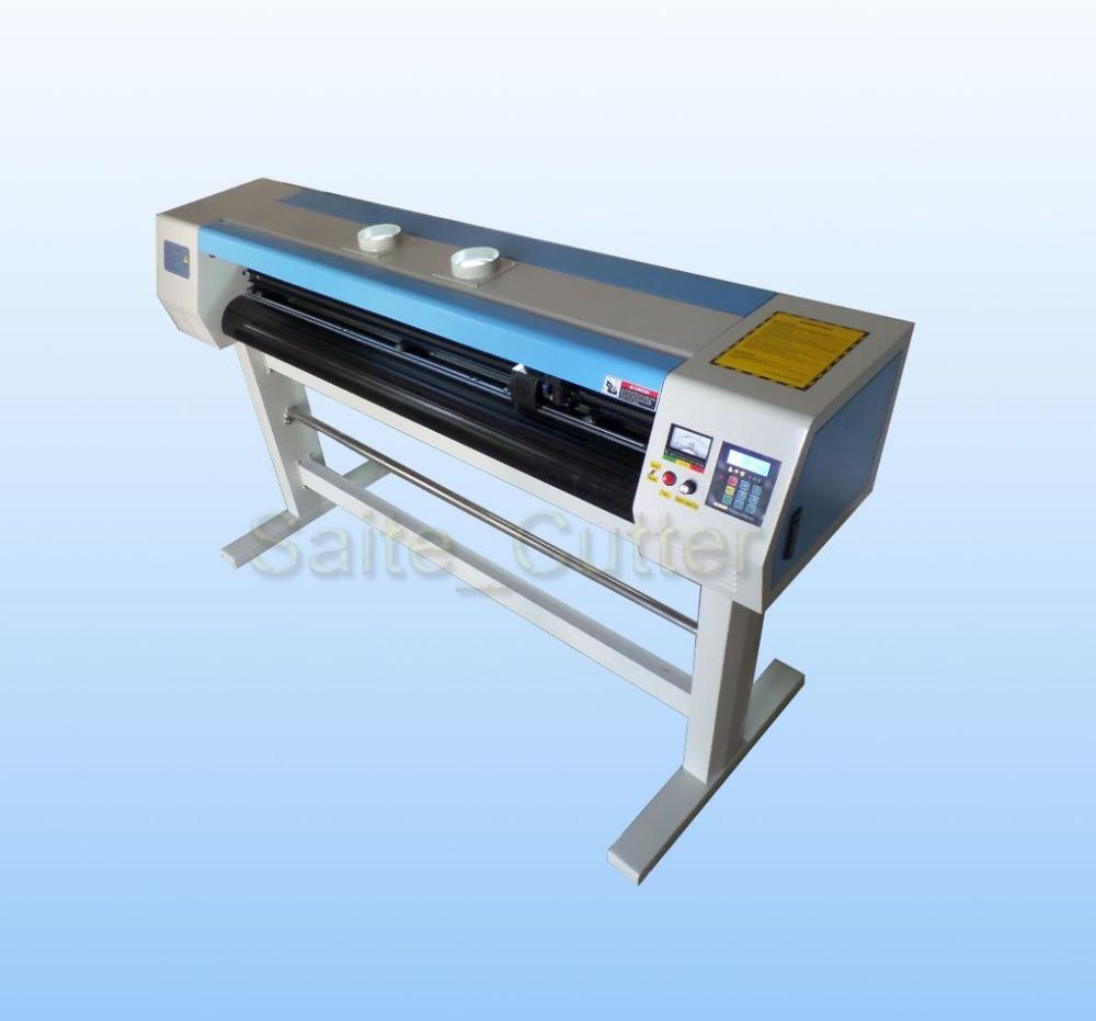 Laser Engraving Cutting Plotter Machine Stencil Template Vinyl Cutter Engraver Cut Paper Vinyl  Leather Plastic