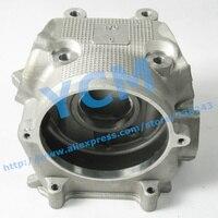 Majesty250 YP250 LH250cc 250cc Engine Cylinder Head Free Shipping