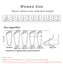 Women Boots Plus Size Women Shoes ankle boots for women warm Women's Winter Shoes Snow Boots Soft Round Toe Black