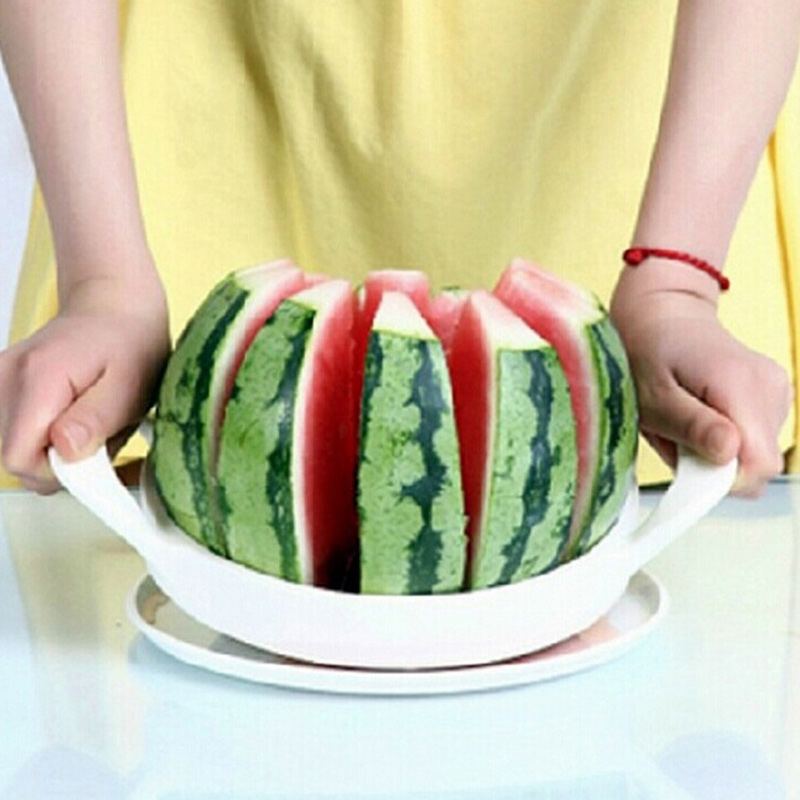 Compare Prices on Watermelon Size- Online Shopping/Buy Low Price ...