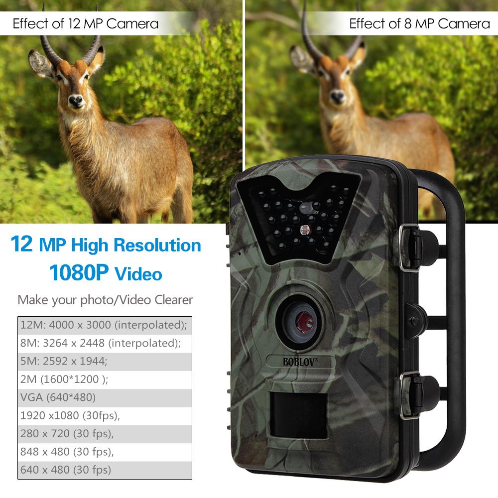 trail camera (12)