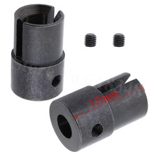 HSP 02016 Universal Joint Drive Cup B 2P font b RC b font 1 10 Scale