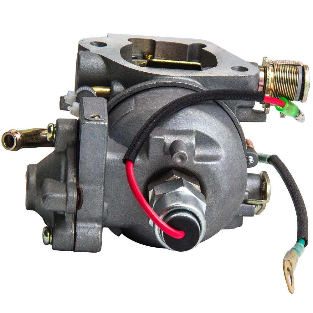 Kit de carburador Hot Kohler 12-853-93-S para John Deere 12 ... John Deere Sel Wiring Harness on troy bilt wiring harness, scag wiring harness, mitsubishi wiring harness, john deere 410g wiring diagram, john deere wiring plug, john deere b wiring, large wiring harness, perkins wiring harness, john deere lawn tractor wiring, john deere stereo wiring, generac wiring harness, porsche wiring harness, john deere solenoid wiring, mercury wiring harness, 5.0 mustang wiring harness, vermeer wiring harness, allis chalmers wd wiring harness, john deere electrical harness, gravely wiring harness, exmark wiring harness,