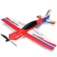 2014 remote control toys WL F939 rc airplane 2.4G remote control plane 4CH rc plane electric RTF electronic toys outdoo girl toy