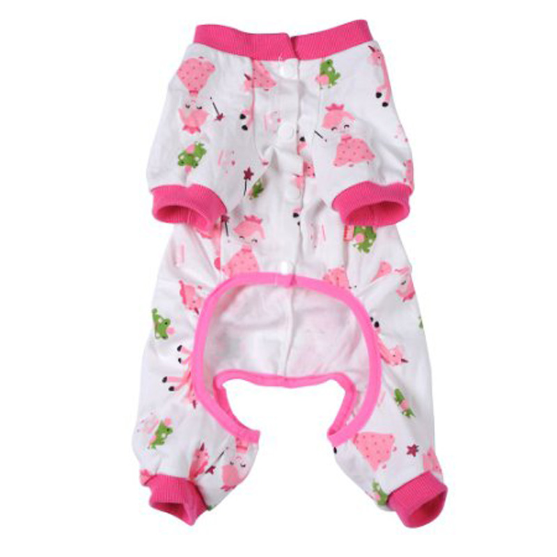 Popular Xxl Dog Pajamas-Buy Cheap Xxl Dog Pajamas lots ...