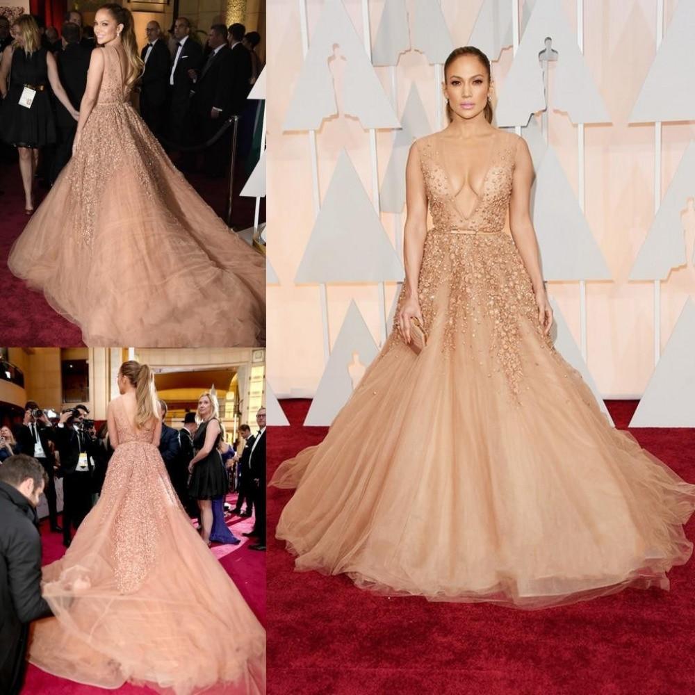 Erfreut Jennifer Lopez Partykleider Fotos - Brautkleider Ideen ...