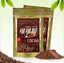 Несладкий похудения. (threomba какао) питания. какао-порошок чай. сырье шоколад органические природный
