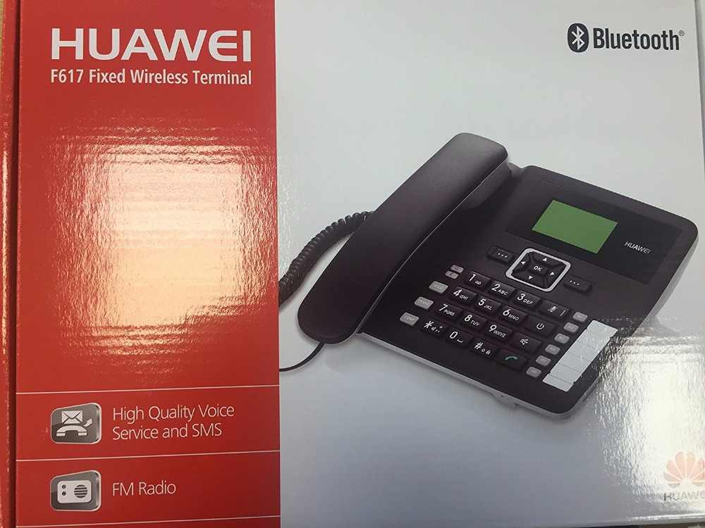 Detail Feedback Questions about Huawei F617 3G WCDMA900/2100Mhz GSM
