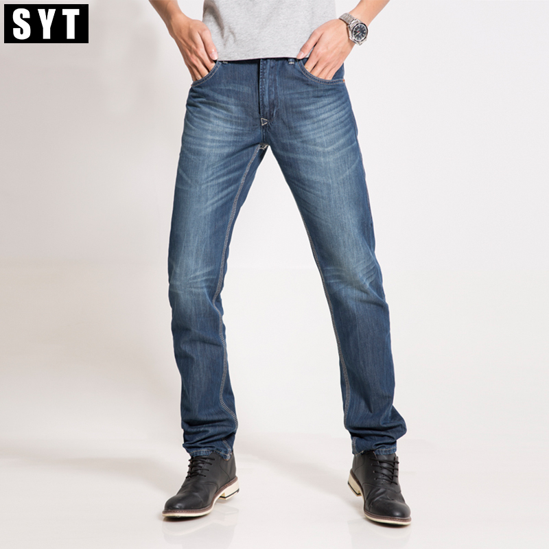 Compare Prices on Nice Mens Jeans- Online Shopping/Buy Low Price ...