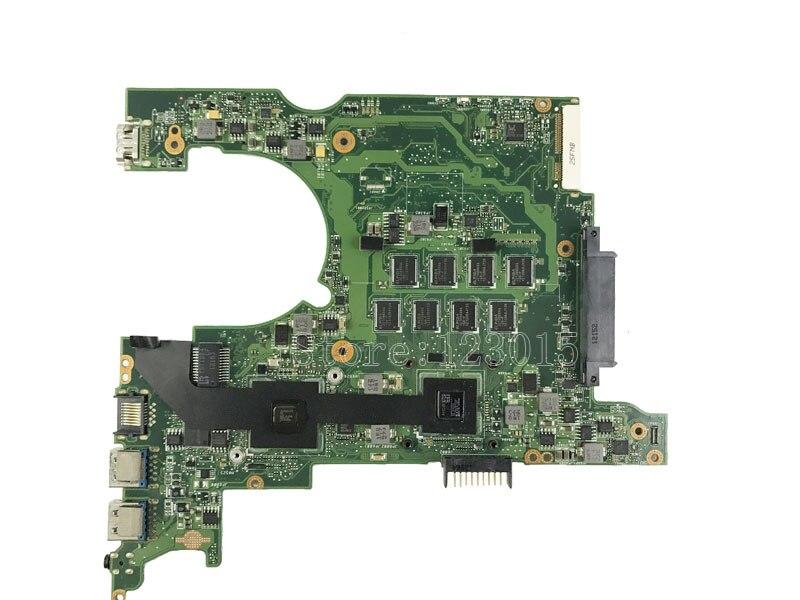 ФОТО Original For ASUS motherboard 1215B laptop 1215B Mainboard work perfect & 45 Days warranty