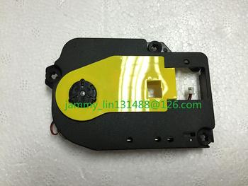 Hurtownie oryginalny nowy TOP-3000S TOP3000S DVD laser PDVD-1700 PDVD-1800 dla samochodów osobowych ODTWARZACZ DVD tanie i dobre opinie Tuner radiowy BlueJoan car personal DVD player