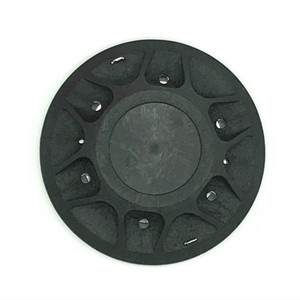 Image 3 - 2 個アフターマーケットダイヤフラムため peavey 社 22XT 、 22A replacment ダイヤフラム