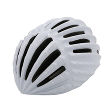 Road Cycling MTB Safety Bicycle Helmet Ultralight Integrally-molded Mountain Bike Helmet Casco Ciclismo