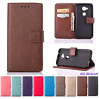 Leather Case for Huawei G8 G 8 RIO L03 L02 L01 TL00 AL00 Flip Phone Cover for Huawei GX8 GX 8 RIO-AL00 RIO-L01 RIO-L02 RIO-L03