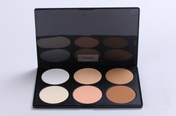 6 color eyeshadow (4)