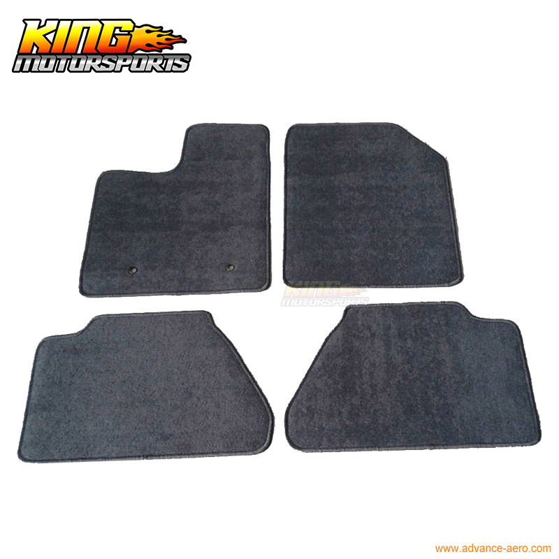 free lund liners ford xtreme mats catch lg shipping all floor edge