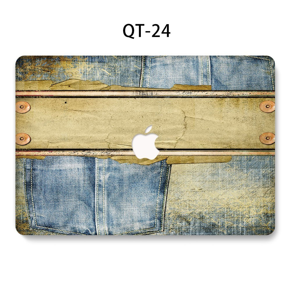 Image 3 - New For Laptop Cover MacBook Case Notebook Sleeve Tablet Bags For MacBook Air Pro Retina 11 12 13 15 13.3 15.4 Inch Fasion Torba-in Laptop Bags & Cases from Computer & Office