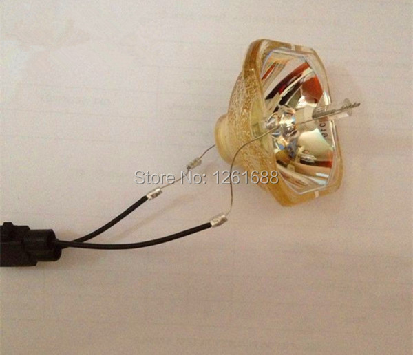 original projector lamp bulb ELPLP49 / V13H010L49 for Epson  EH-TW3800/ EH-TW4000/ EH-TW4400/ EH-TW4500/ EH-TW5000/EH-TW5500 free shipping elplp49 projector lamp bulb for epson projector eh tw2800 2900 tw3000 tw3200 tw3500