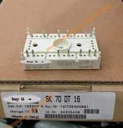 Бесплатная доставка Новый модуль SK70DT16