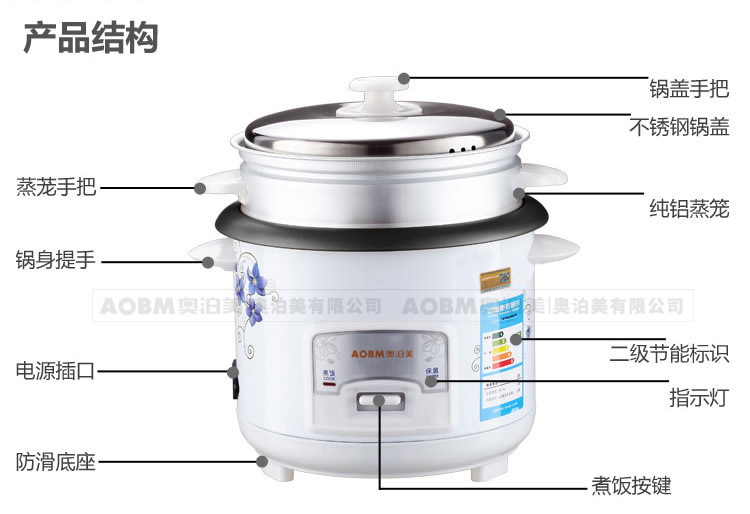 sunbeam consumer reports rice cooker reviews