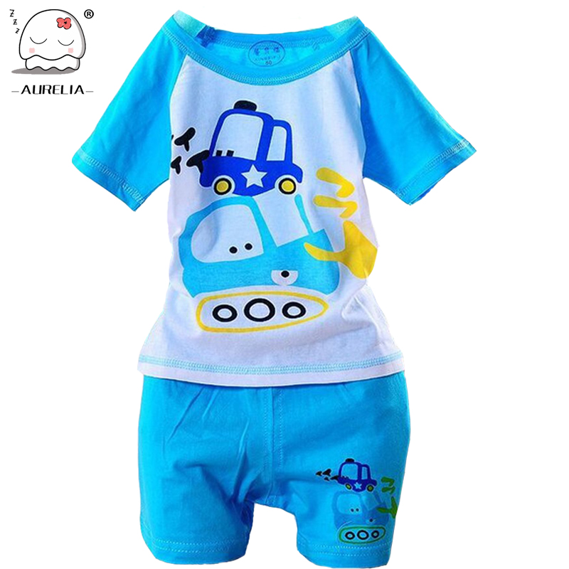 Baby Boy Designer Clothing Reviews Online Shopping Baby