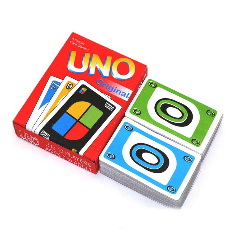 unidspack family kids nuevo uno tarjetas juegos gags regalos divertidos chistes divertidos juguetes